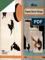 pequeno_guia_dos_morcegos.pdf
