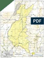 2013 -01 Planificacion Mapa LosRios