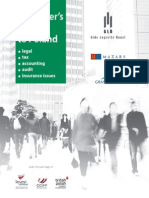 Employer s Guide to Poland