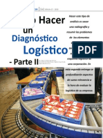 Diagnostico Logistico II