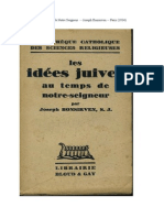 messianisme juif  bonsirven (2).pdf