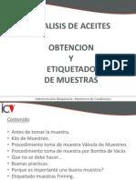 Instructivo APD 1.1