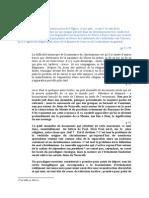 10 copie.pdf