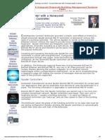 AutomatedBuildings - Desconhecido.pdf