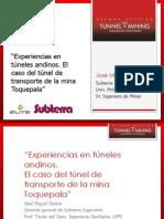 Seminario Túneles Lima 13 v1a