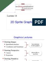 SpriteGraphics
