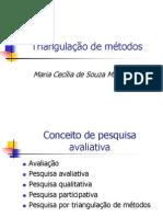 triangulacao_metodos