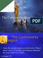 Prophecy Seminar 3