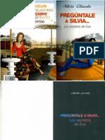libro preguntale a silvia los secretos de eva pdf