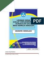 232605310-3-a2-Lkks-Budaya-Sma