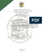 RESUMO MARANHÃO COLONIAL 4.pdf