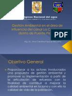 Exposición IIICNA.pptx