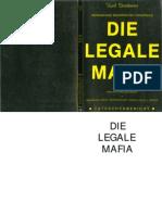 Steinhauser-Karl-Die Legale Mafia_Geheimbuende in Österreich_1989