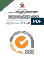 FORMATO NOTA DE PRENSA.doc