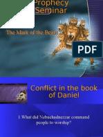 Prophecy Seminar 24