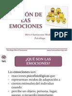 Charla_gestión de Las Emociones_mercè Santacana