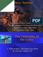 Prophecy Seminar 31