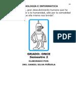 G11_TOMO2