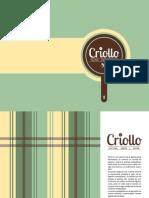 recetario_criollo2