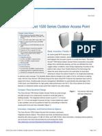 aironet 1530.pdf