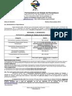 Distribuidora 2013-2014.pdf