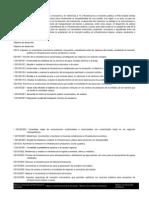 Objetivos de Desarrollo PED Jalisco 2011.docx