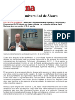 ELITE Universidad Colombia