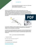LABO DE API 3 PARTE