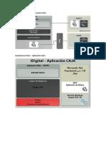 Arquitectura iDigital.docx