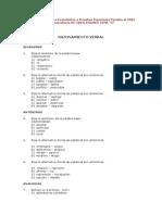 OK Examen Aplicado a Postulantes a Fiscalías Superiores Penales