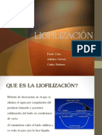 Liofilizaci_n.ppt