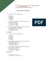 OK Examen Aplicado a Vocalias Superiores y Fiscalias Adj Supremas 002-2002