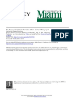 The cuban ethnic electoral policy cycle.pdf