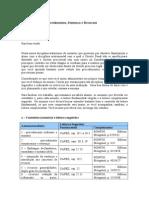 Processo Pena1