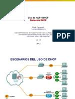 TDA_L6-1_NAT-DHCP_v1.0_20120818