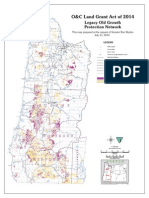 Map05_LegacyOldGrowth_073114