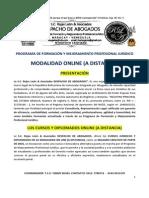 Modalidad cursos derechos4