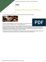 Restrições à Utilização de Pesticidas Entram Em Vigor a 1 de Dezembro - Veterinaria Actual - Notícias
