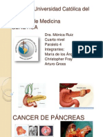 CANCER DE PANCREAS.pptx