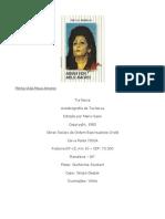 Minha-Vida-Meus-Amores.pdf