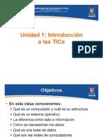 Clase 2 Unidad 1.Pptx