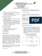 Informe Práctica 4 II