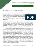 Aula0 Portugues TE SEFAZ PE 75881