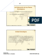 83098_MATERIALDEESTUDIO-PARTIB.pdf