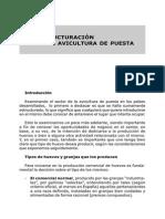 Libro Produccion de Huevos Cap2 Estructuracion de La Avicultura de Puesta