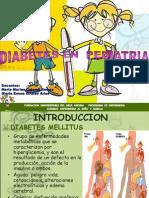 diabetesinfantilgloryfinal-120811114924-phpapp01