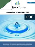 Insiders Power August 2014