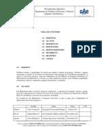 cap_mineria_proveed_reglamento_transito