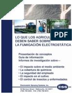 Bloco03 Apl Eletroestática Espanol