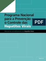 Hepatites Virais Prevenção_noPW